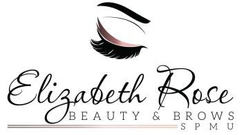 www.elizabethrosenails.co.uk Logo